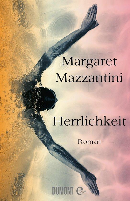 Margaret Mazzantini Splendore Epub