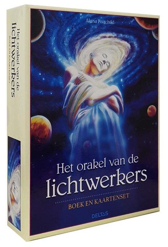 Alana-Fairchild-Het-orakel-van-de-lichtwerkers