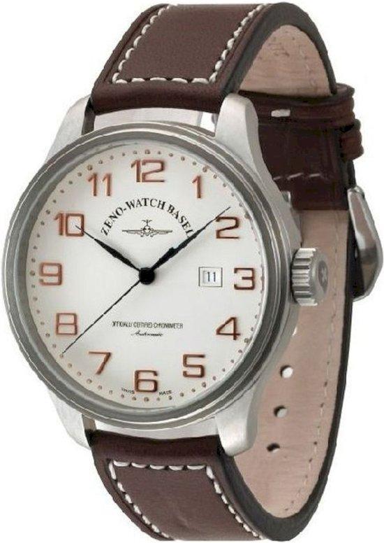 Zeno-Watch Mod. 8554C-f2 - Horloge