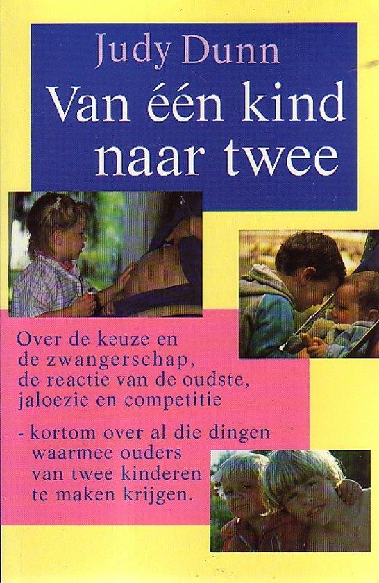 Van Een Kind Naar Twee Download Pdf Judy Dunn Consoftwhistbe