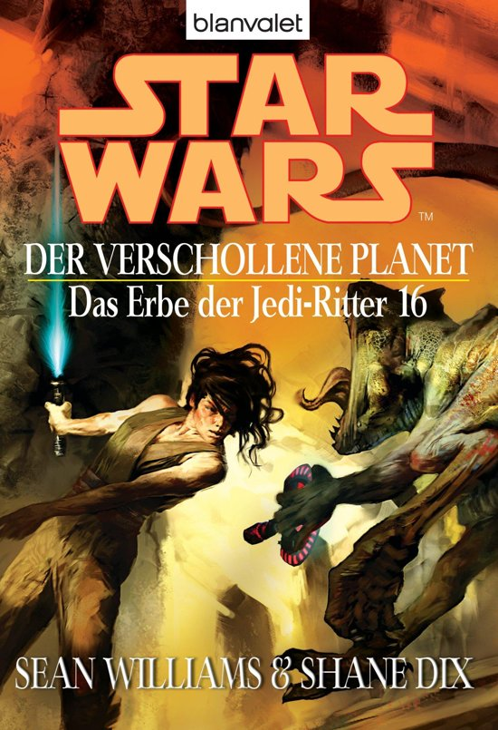 Star Wars Erben Des Imperiums Ebook