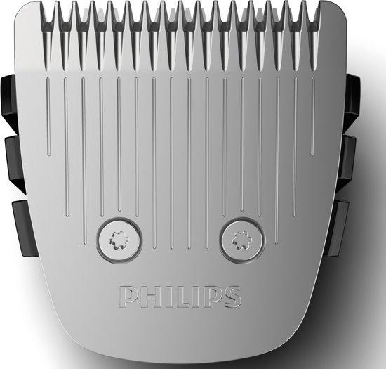 Philips BT7204/15