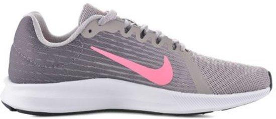 Nike - WMNS Nike Downshifter 8 - Dames - maat 37.5