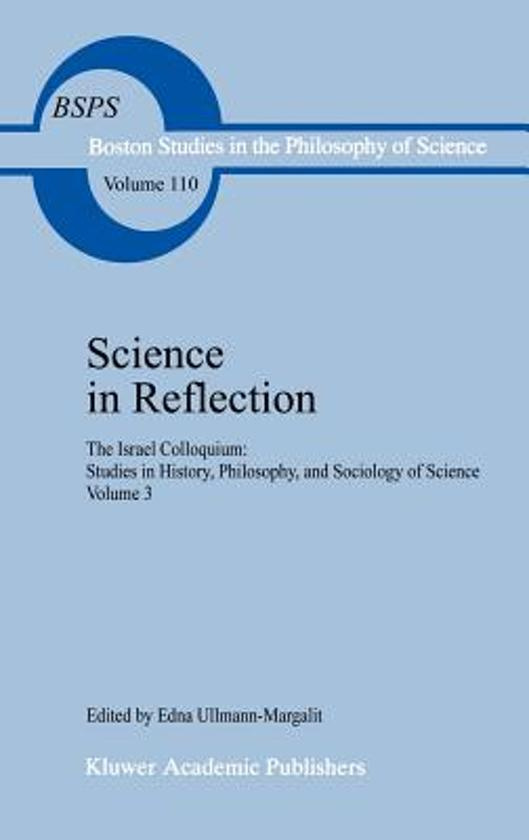 philosophy of man reflection paper By alan christian tabaosares martin buber's i-thou relationship is a kind of philosophy that  i-thou relationship: reflection paper  man to be.
