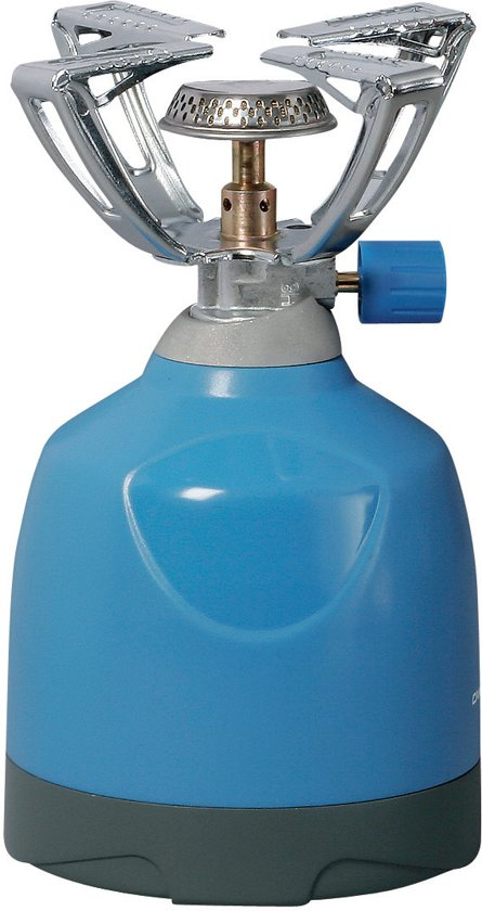 Campingaz Kookbrander - Bleuet Cv300 S - 1-pits - 1200 Watt