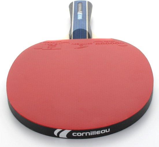Cornilleau Tafeltennisbat Sport 200