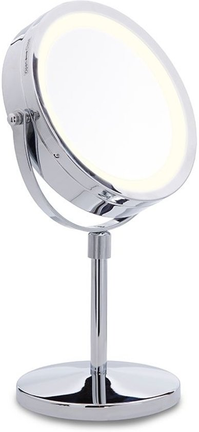 Stand Mirror X10 LA 131006 Lanaform