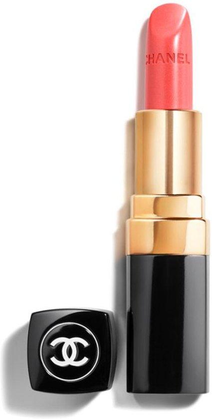 Chanel Rouge Coco Lipstick Lippenstift - 412 Téhéran
