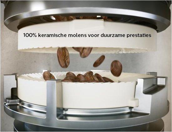 Philips Latte Go EP5331/10