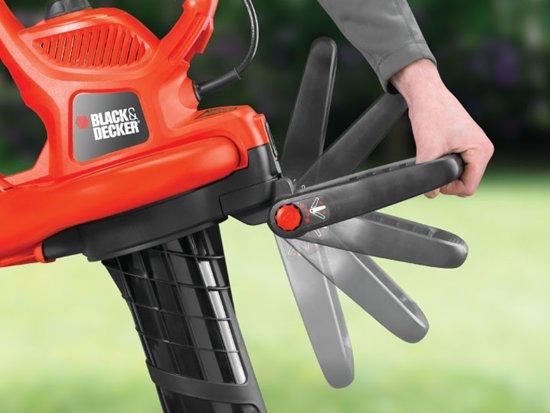 Black & Decker GW3050-QS