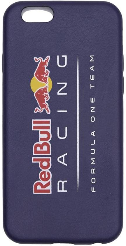 on sale 0e9b6 efbce bol.com | Red Bull Racing Iphone 6 Cover