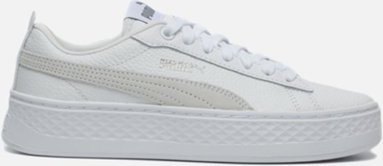 183001ca80d bol.com   Puma Smash sneakers wit - Maat 38