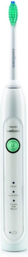 Brosses à dents électriques PHILIPS HX673002 BLANC