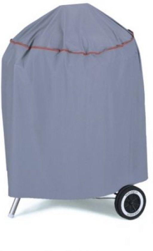 Weber Hoes 57 Cm.Bol Com Weber Afdekhoes Standaard 57 Cm