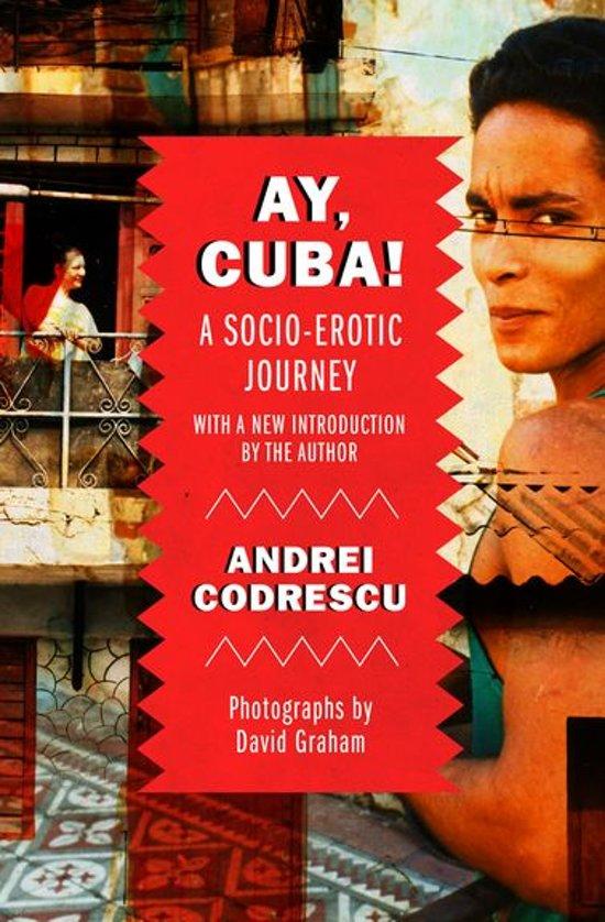 Alle boeken van schrijver andrei codrescu 1 10 boek cover ay cuba van andrei codrescu ebook fandeluxe Document