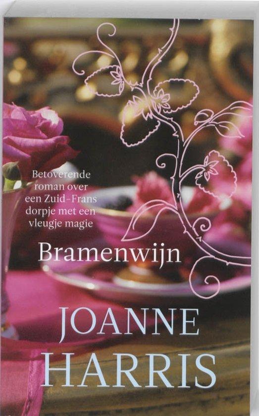 joanne-harris-bramenwijn