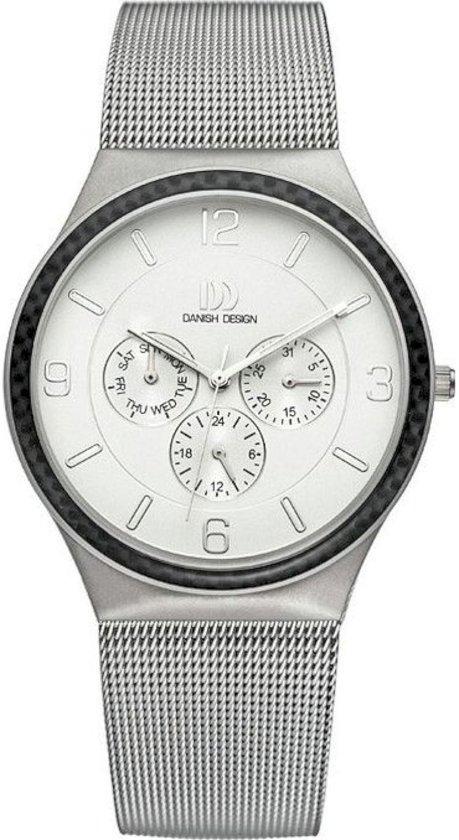 Danish Design Mod. IQ62Q994 - Horloge