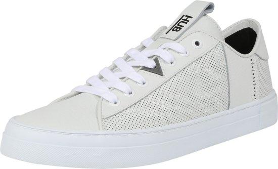 Chaussures De Sport Moyeu De Moyeu Witte Crochet M TtmBFP9Z0o