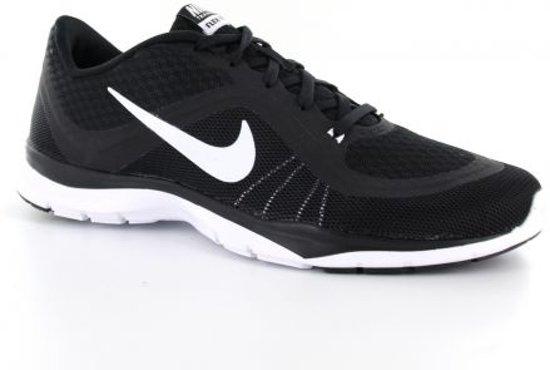 Nike - Xi T-lite Pour Femmes - Femmes - Taille 36.5 fPuOn