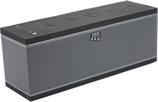 Plafonniere Wifi : Bol stereoboomm mr draadloze bluetooth wifi speaker