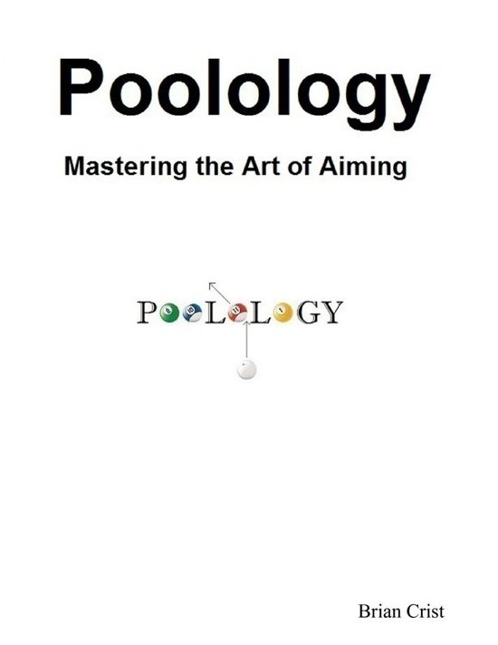 Poolology - Mastering the Art of Aiming