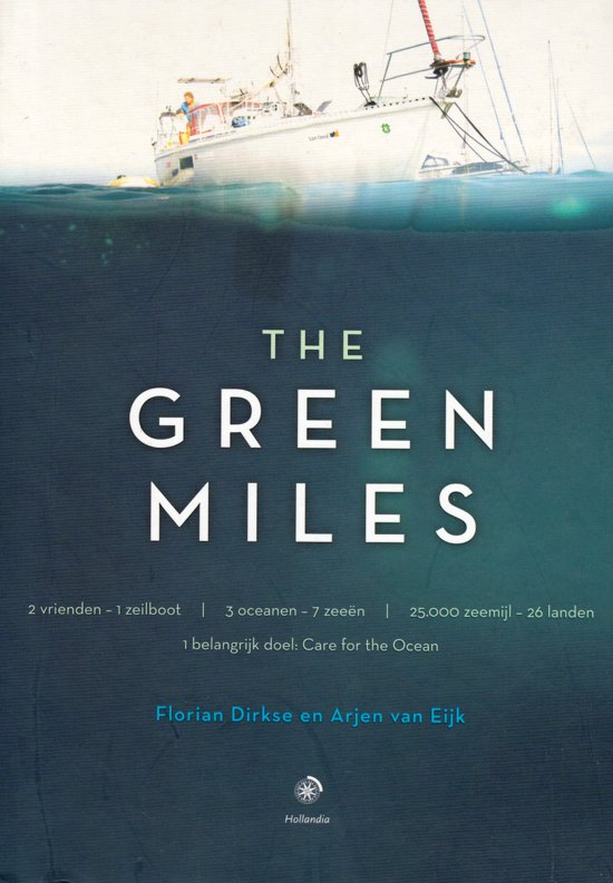 The Green Miles