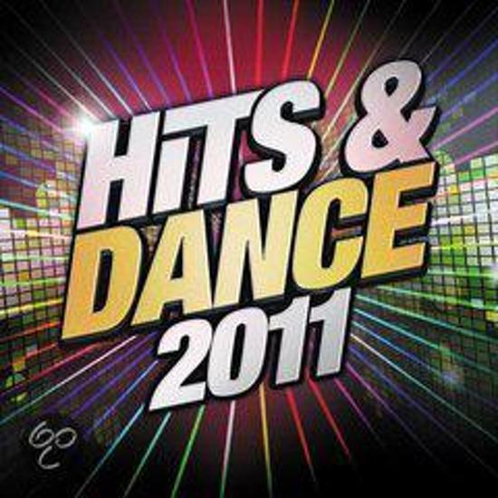 Hits & Dance 2011 - Various