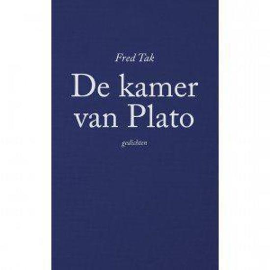De kamer van Plato