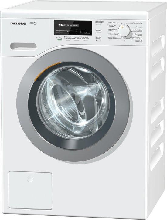 Miele WKB 120 WPS - W1 - Wasmachine - BE