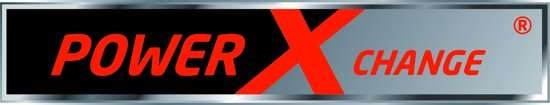 EINHELL Accu Bladblazer GE-LB 36 Li E Solo - Power-X-Change - 36 V - Koolborstelloos - Zonder accu & lader