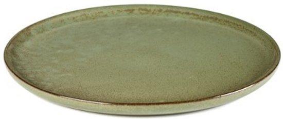 Serax Surface Bord à 27 cm - 4 st.