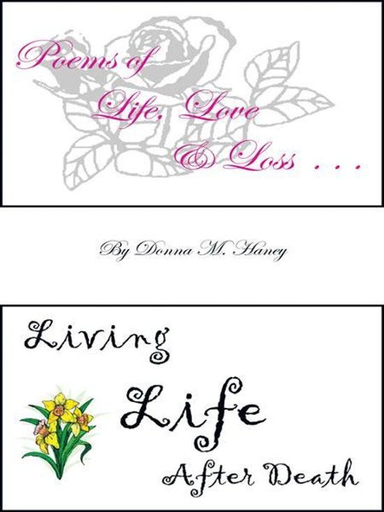 Bolcom Poems Of Life Love And Loss Ebook Donna M Haney