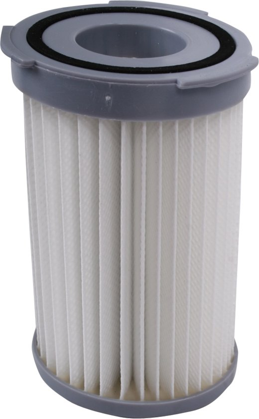 Electrolux W7 54425 luchtfilter