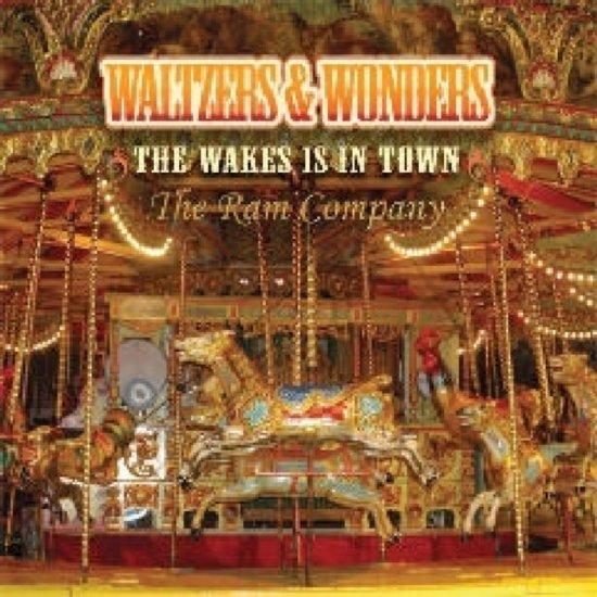 Waltzers & Wonders