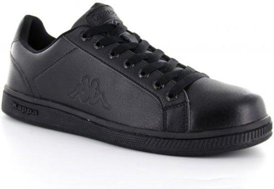 Kappa - Maresas 3m - Sneaker Pour Hommes 07qTEi