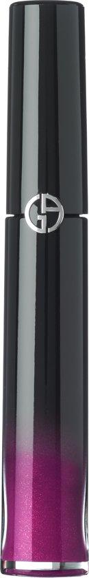 Armani Ecstasy Lacquer Excess Lipcolor Shine - 601 - Lipgloss