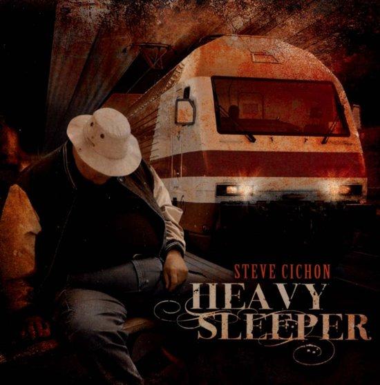 Heavy Sleeper