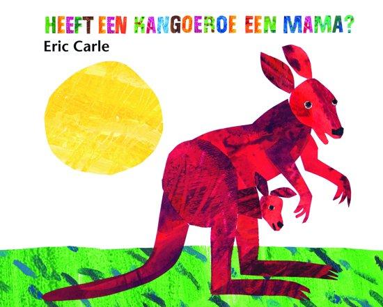 eric-carle-heeft-een-kangoeroe-een-mama