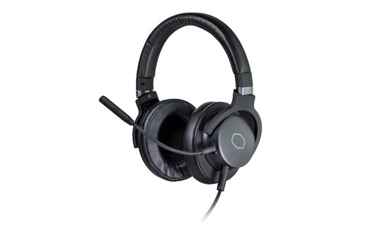 Cooler Master MH752 Gaming Headset (PC/PS4/Xbox One/Switch/Mobile)