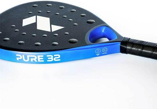 Pure32 C300 Padel racket