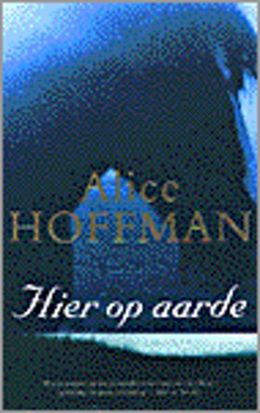 HIER OP AARDE - Hoffman pdf epub