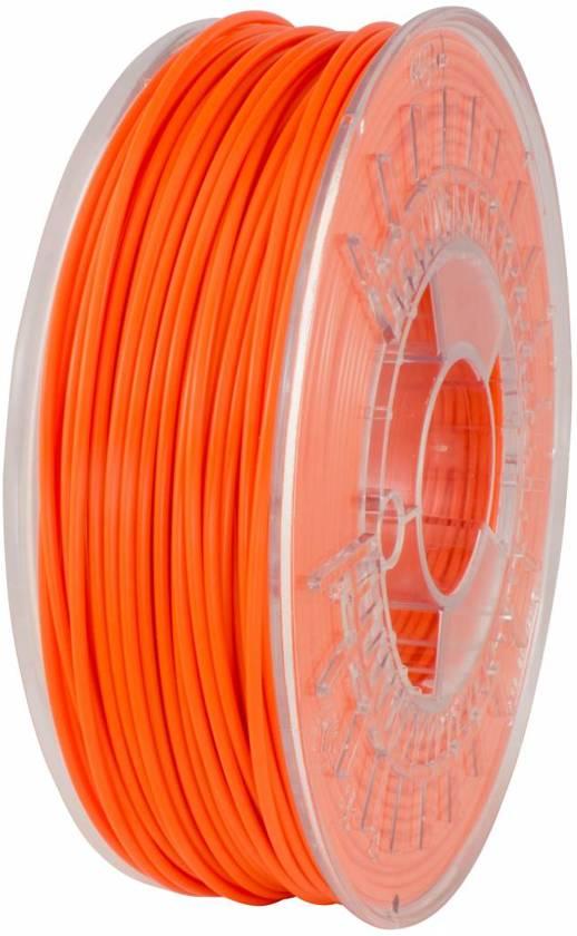 FilRight Pro PLA+ - 2.85mm - 750 g - Oranje
