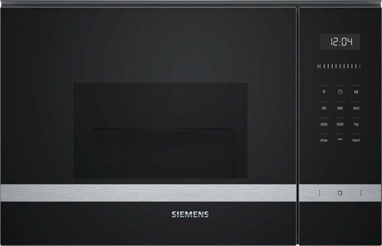 Siemens BE555LMS0
