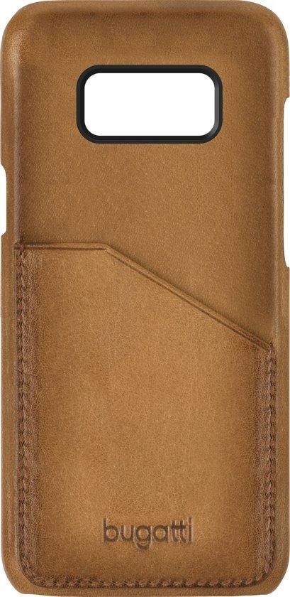 Snap Case Brandy Pour Samsung Galaxy S8 a8Z85W