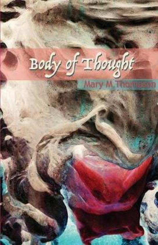 Body of Thought