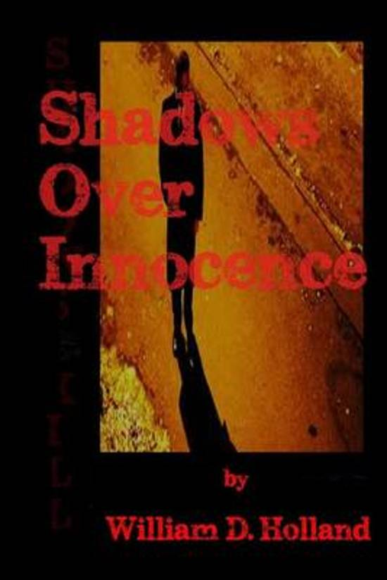 Shadows Over Innocence
