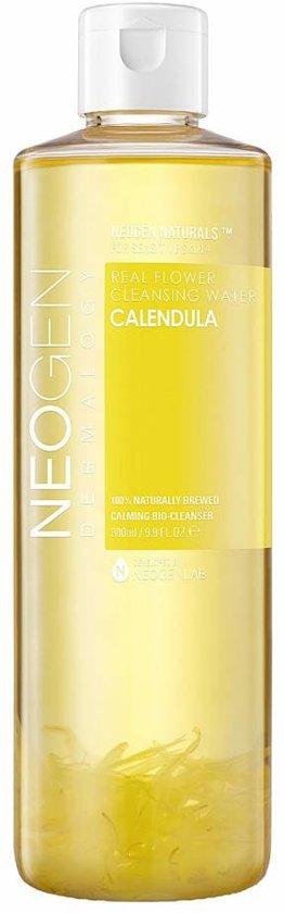 Neogen Dermalogy - Real Calendula Cleansing Water