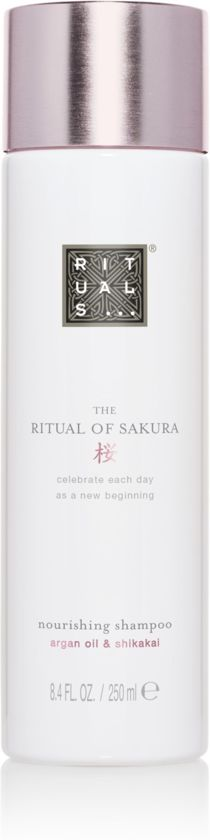 RITUALS The Ritual of Sakura Shampoo 250 ml