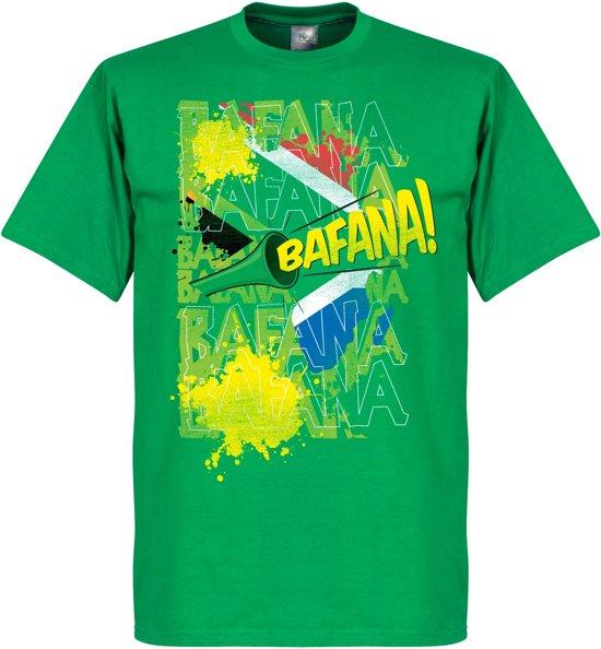 Zuid Zuid T shirtM Bafana Afrika Afrika Bafana shirtM T tBsQrxhdCo