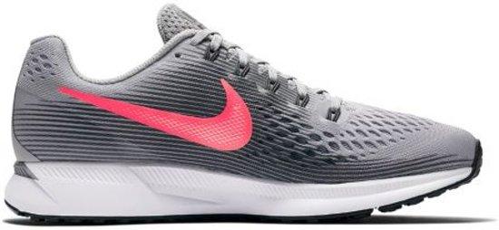 bol.com | Nike - WMNS Air Zoom Pegasus 34 - Dames - maat 40